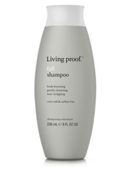 Living Proof Full Shampoo 8 Oz. No Color