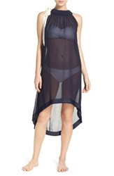Ted Baker Women's London Bow Cover Up
