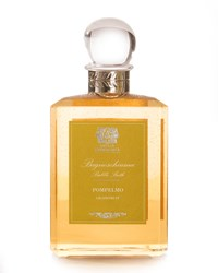 Antica Farmacista Grapefruit Bubble Bath 16 Oz.