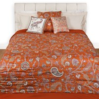 Etro Blake Quilted Bedspread 600