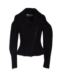 Gianluca Capannolo Suits And Jackets Blazers Women