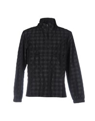 Libertine Libertine Jackets Black