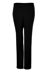 Baldessarini Wool Suit Pants