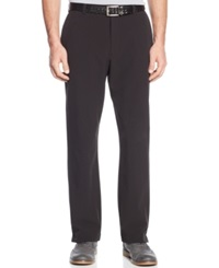 Cutter And Buck Big And Tall Drytec Performance Pants