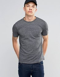 Another Influence Grey T Shirt Grey