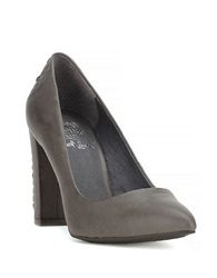 Elliott Lucca Janette Pumps Grey