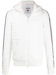 Rossignol Hubble Padded Jacket 60