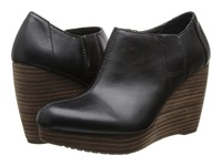 Dr. Scholl's Harlie Black Women's Pull On Boots