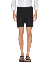 Marc By Marc Jacobs Shorts Steel Grey