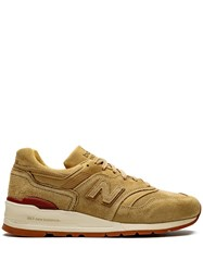 New Balance X Red Wing 997 Sneakers 60