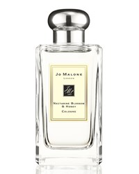 Nectarine Blossom And Honey Cologne 3.4 Oz. Jo Malone London