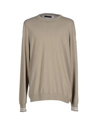 Armata Di Mare Knitwear Jumpers Men