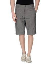 French Connection Trousers Bermuda Shorts Men
