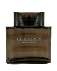 Zirh Corduroy Eau De Toilette No Color