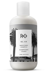Space.Nk.Apothecary Space. Nk. Apothecary R Co Bel Air Smoothing Shampoo Size