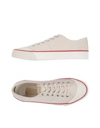 Pointer Footwear Low Tops And Sneakers