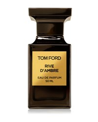 Tom Ford Atelier Rive D'ambre 1.7 Oz.