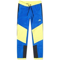 The North Face 92 Extreme Fleece Pant Blue