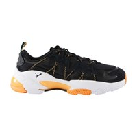 Puma Cell Omega X Helly Hansen Trainers Black