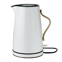 Stelton Emma Electric Kettle Blue