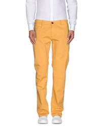Maison Clochard Trousers Casual Trousers Men