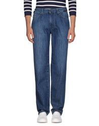 Betwoin Jeans Blue