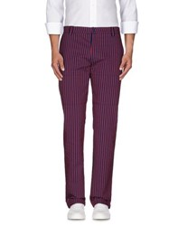 Richard Nicoll Trousers Casual Trousers Men