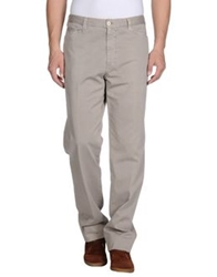 Rotasport Casual Pants Dove Grey