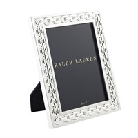 Ralph Lauren Home Eloise Photo Frame 5X7