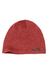 The North Face Men's 'Jim' Beanie