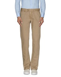 Michael Kors Trousers Casual Trousers Men