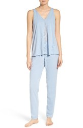 Josie Women's Easy Breezy Pajamas