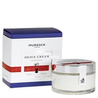 Murdock London Shave Cream Jar 200Ml