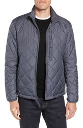 Marc New York Humboldt Quilted Jacket Magnet