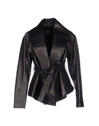 Donna Karan Suits And Jackets Blazers Women