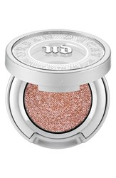 Urban Decay 'Moondust' Eyeshadow Space Cowboy