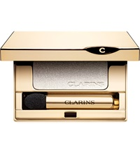 Clarins Ombre Minerale Collection Mineral Mono Eyeshadow White Sparkle