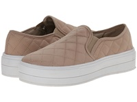 Wanted Railway Natural Women's Flat Shoes Beige
