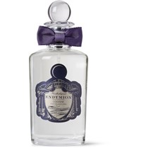 Penhaligon's Endymion Eau De Cologne 100Ml Colorless