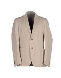 Ballantyne Suits And Jackets Blazers Men