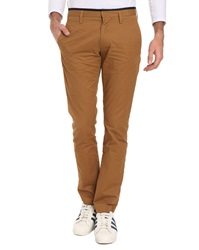Marc By Marc Jacobs Dogwood Beige Chinos