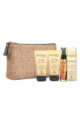 Alterna 'Bamboo Smooth' Transformation Kit