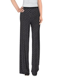 Siyu Trousers Casual Trousers Women Black