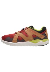 Merrell Trainers High Risk Red