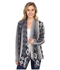 Ariat Clarita Cardigan Multi Women's Sweater