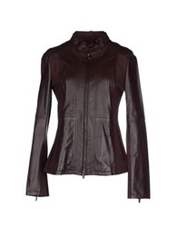 Pennyblack Jackets Deep Purple