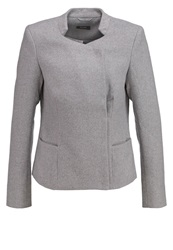 Kiomi Summer Jacket Light Grey