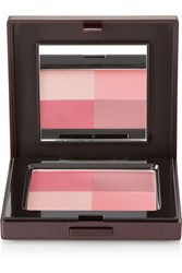 Laura Mercier Illuminator Quad Coral Red