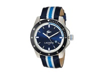 Lacoste 2010809 Durban Navy Navy Watches Blue