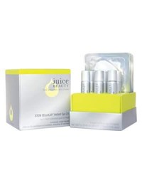 Juice Beauty Stem Cellular And 153 Instant Eye Lift Algae Mask 6 Pack
